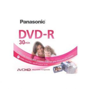 Diskas Panasonic mini DVD-R 1.4GB