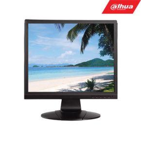 19'' SXGA DID LCD Monitorius, 1280×1024, VGA, HDMI×1, BNC×1