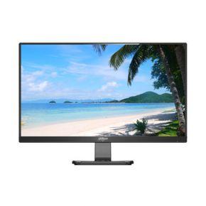 "23.8""(16:9) industrinis LED Monitorius, 1920×1080, VGA, HDMI×1, 178°"