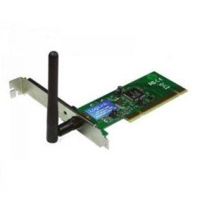 Tinklo plokštė Logilink Wireless Wlan wi-fi