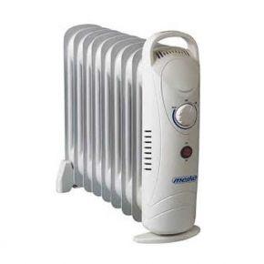 Tepalinis šildytuvas Mesko MS 7805