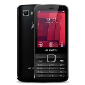 Mobilusis telefonas Allview H3 Join