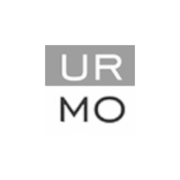 Mobilusis telefonas Allview M9 Connect