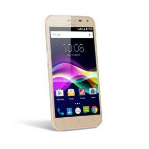 Mobilusis telefonas MyPhone FUN5 gold
