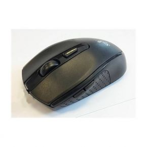 Belaidė pelė SP MR-029B wireless optical mouse