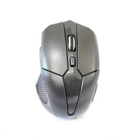 Belaidė pelė SP MR-083 wireless optical mouse
