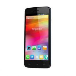 Mobilusis telefonas MyPhone FUN4