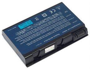 NB baterija, ACER BATBL50L6, 5200mAh