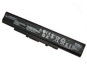 NB baterija, ASUS A32-U31, 5200mAh
