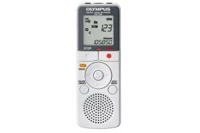 Diktofonas Olympus VN-7600