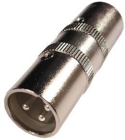 Perėjimas mikrofonui 3P (1K-1K)