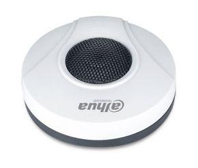 Mikrofonas garso įrašymui 5-100m^2PFM141