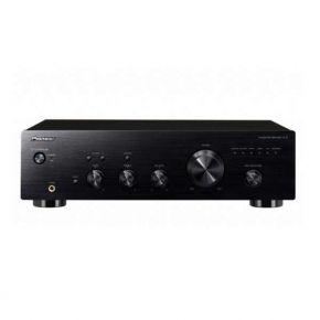 Stereo stiprintuvas Pioneer A-10-K
