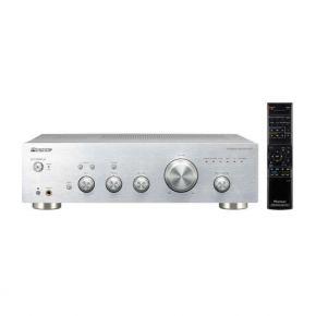 Stereo stiprintuvas Pioneer A-20-S