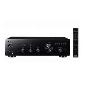 Stereo stiprintuvas Pioneer A-30-K