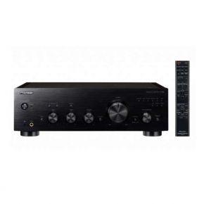 Stereo stiprintuvas Pioneer A-70DA-K