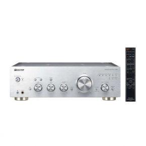 Stereo stiprintuvas Pioneer A-70DA-S