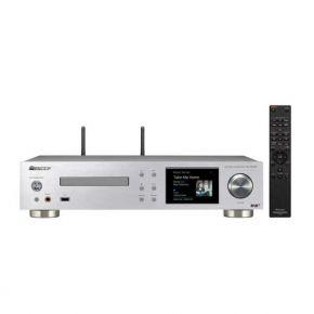 Stereo stiprintuvas Pioneer NC-50DAB-S