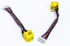 Maitinimo lizdas su kab,IBM Thinkpad T60