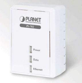 Interneto tinklo adapteris 500Mbps