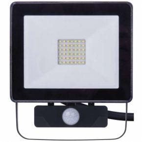LED prožektorius 20W (170W) NW ZS2321