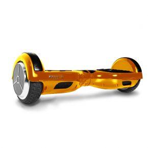 Riedis Scooter 65GO