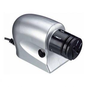 Elektrinis galąstuvas Roadstar EKS-350