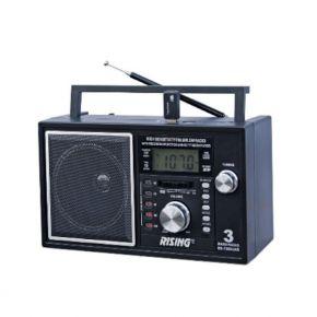 Radijo imtuvas Rising RS-7360