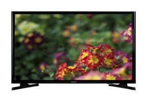 Televizorius Samsung UE32J4000