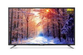 Televizorius Sharp 32CFE6131E