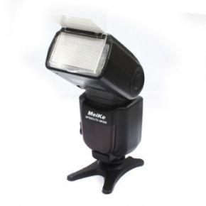 Blykstė Meike Canon 930C
