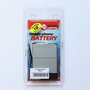 Baterija  LG BL-51YF (G4)