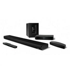 Namų kino sistema Bose SoundTouch 130