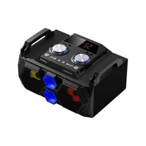 Kolonėlė Ibiza SPLBOX130 Bluetooth