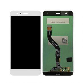 Ekranas Huawei P10 lite (baltas) ORG
