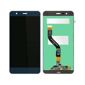 Ekranas Huawei P10 lite (mėlynas) ORG