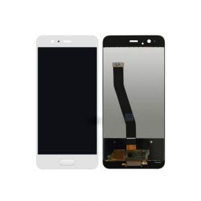 Ekranas Huawei P10 (baltas) ORG