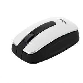 Belaidė pelė Trust MI-4920Np mini wireless optical mouse