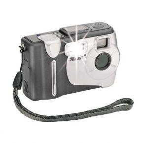 Internetinė kamera Trust PowerC@M  350FS web
