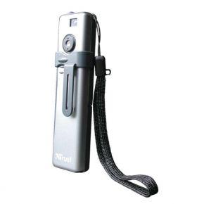 Internetinė kamera Trust SpyC@M 300 web