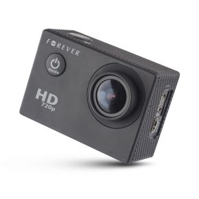 Veiksmo kamera Sport camera Full HD 1920x1080
