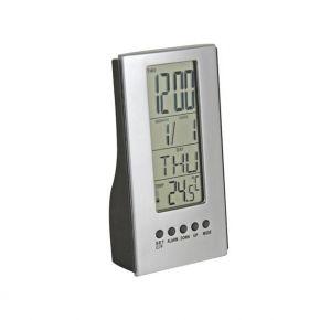 Žadintuvas Termometras Velleman WT302N