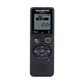 Diktofonas Olympus VN-541 PC