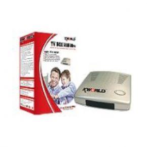Imtuvas Kworld TV Box USB Ultra 2800U
