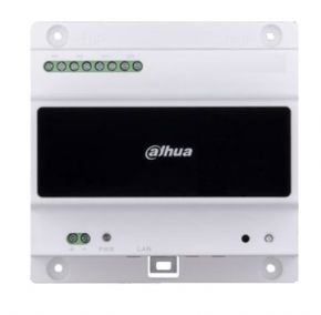Dviejų laidų tinklo valdiklis VTNC3000A