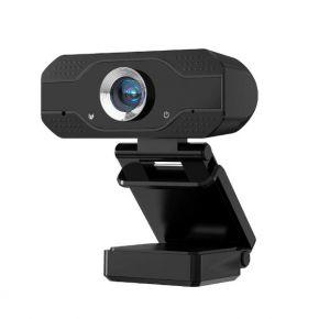 Internetinė kamera Web WB1 1080p