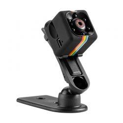 Internetinė kamera Web WB4 su mikrofonu 1080p