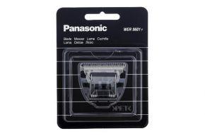 Peiliukai Panasonic WER9601Y136