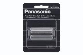 Išorinis tinklelis Panasonic WES9077Y1361