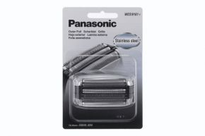 Išorinis tinklelis Panasonic WES9161Y1361